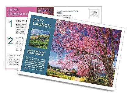 0000074740 Postcard Templates