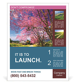 0000074740 Poster Template
