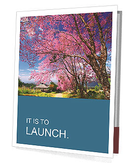 0000074740 Presentation Folder
