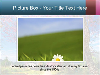 0000074740 PowerPoint Template - Slide 16