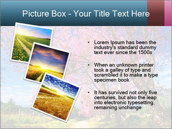 0000074740 PowerPoint Template - Slide 17