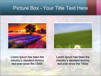 0000074740 PowerPoint Template - Slide 18