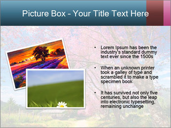 0000074740 PowerPoint Template - Slide 20