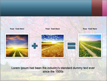 0000074740 PowerPoint Template - Slide 22