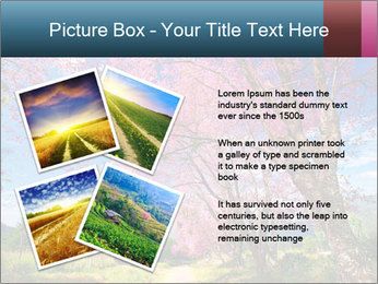 0000074740 PowerPoint Template - Slide 23
