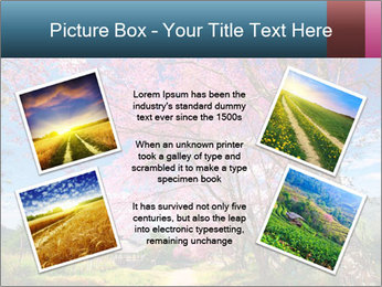 0000074740 PowerPoint Template - Slide 24