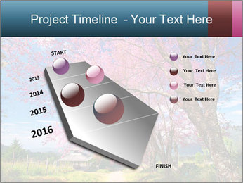 0000074740 PowerPoint Template - Slide 26