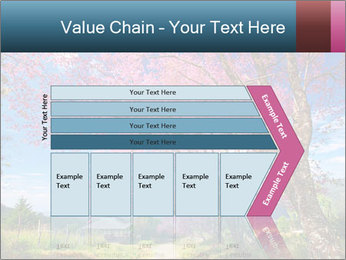 0000074740 PowerPoint Templates - Slide 27