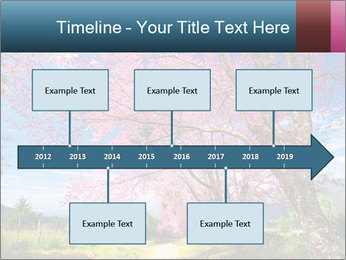 0000074740 PowerPoint Template - Slide 28