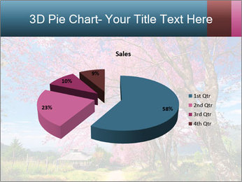 0000074740 PowerPoint Template - Slide 35