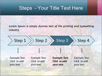 0000074740 PowerPoint Templates - Slide 4