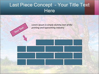 0000074740 PowerPoint Template - Slide 46