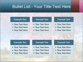 0000074740 PowerPoint Templates - Slide 56