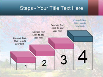 0000074740 PowerPoint Template - Slide 64