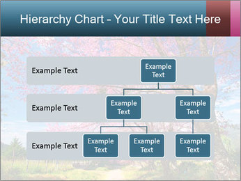 0000074740 PowerPoint Templates - Slide 67