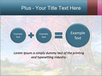 0000074740 PowerPoint Template - Slide 75