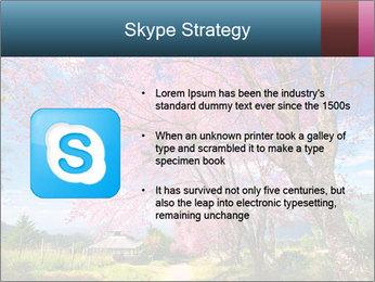 0000074740 PowerPoint Templates - Slide 8