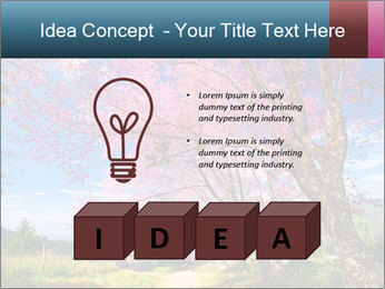 0000074740 PowerPoint Template - Slide 80