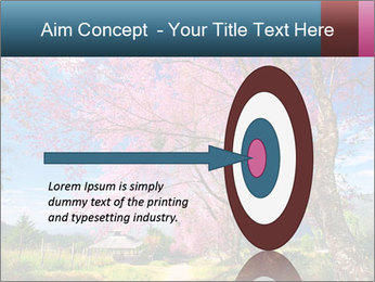 0000074740 PowerPoint Template - Slide 83
