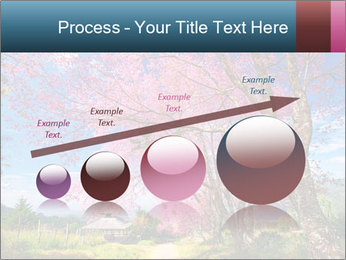 0000074740 PowerPoint Template - Slide 87