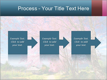 0000074740 PowerPoint Template - Slide 88