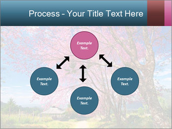 0000074740 PowerPoint Template - Slide 91