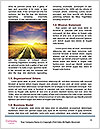 0000074740 Word Templates - Page 4