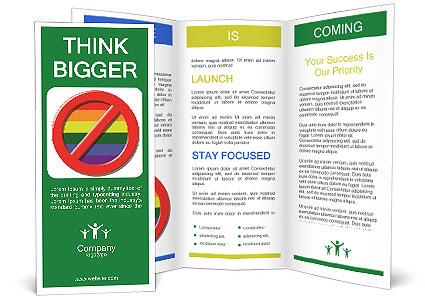 0000074741 Brochure Template