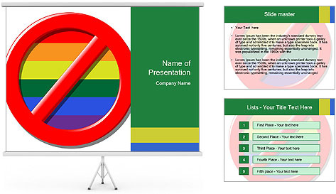 0000074741 PowerPoint Template