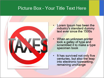 0000074741 PowerPoint Templates - Slide 13