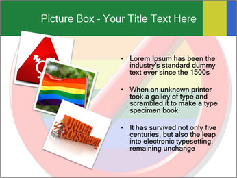 0000074741 PowerPoint Templates - Slide 17