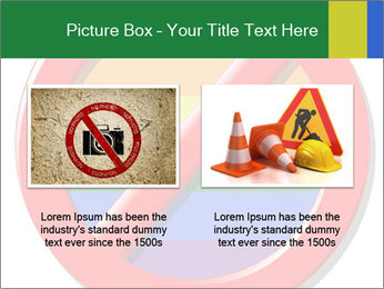 0000074741 PowerPoint Templates - Slide 18
