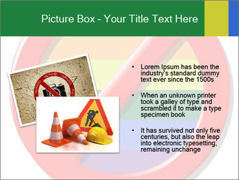 0000074741 PowerPoint Templates - Slide 20