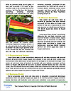 0000074741 Word Template - Page 4