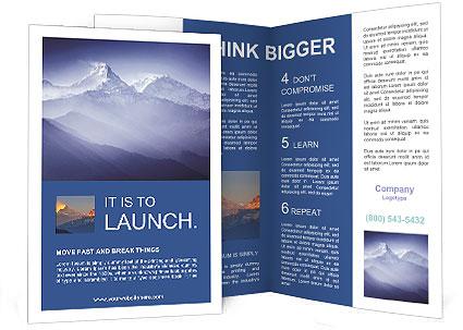 0000074742 Brochure Template
