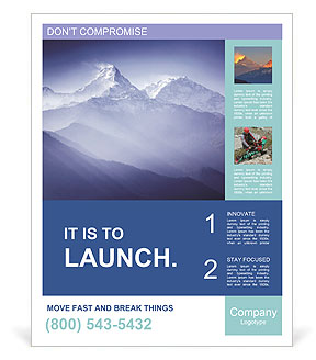 0000074742 Poster Templates