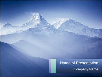 0000074742 PowerPoint Template - Slide 1