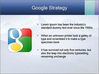 0000074742 PowerPoint Template - Slide 10