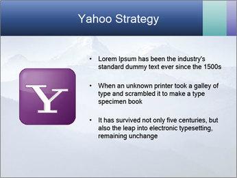 0000074742 PowerPoint Template - Slide 11