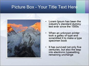 0000074742 PowerPoint Template - Slide 13