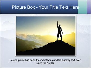 0000074742 PowerPoint Template - Slide 15