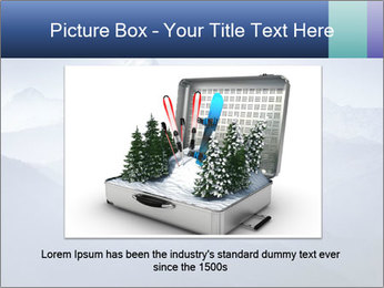 0000074742 PowerPoint Template - Slide 16
