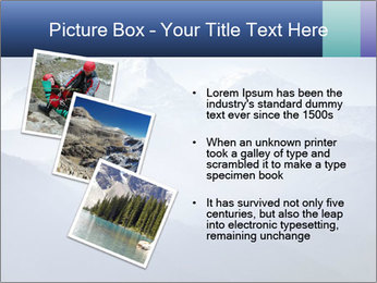 0000074742 PowerPoint Template - Slide 17