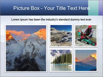 0000074742 PowerPoint Template - Slide 19