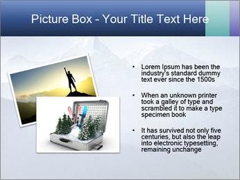 0000074742 PowerPoint Template - Slide 20