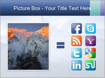 0000074742 PowerPoint Template - Slide 21