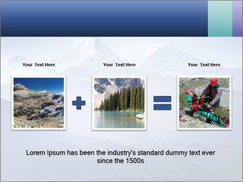 0000074742 PowerPoint Template - Slide 22