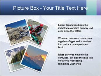 0000074742 PowerPoint Template - Slide 23