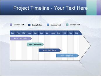 0000074742 PowerPoint Template - Slide 25