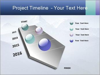 0000074742 PowerPoint Template - Slide 26